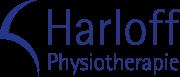 Harloff Physiotherapie Freiburg Logo